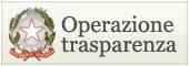 Operazione Trasparenza